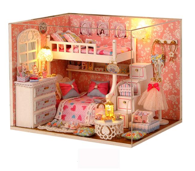Cute Room H-006