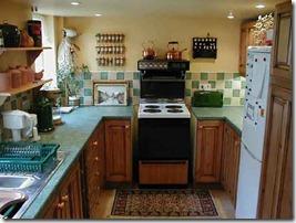 Kitchennew001