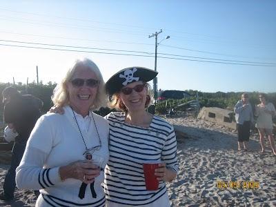 FRA Beach Party - 2009 007.JPG