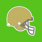 Irish Fan Shop icon