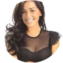buy here pay here Davie dealer review by Daniela Ron