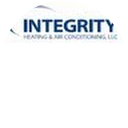 Integrity Three reviewed Dave Russell Motor Co LLC