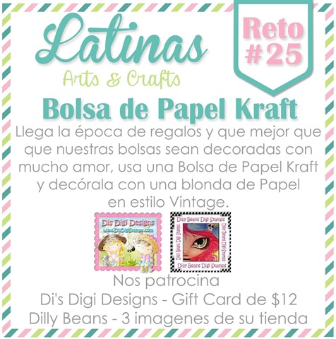 Reto-25-Latinas-Arts-And-Crafts (1)