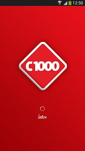 C1000 - screenshot thumbnail
