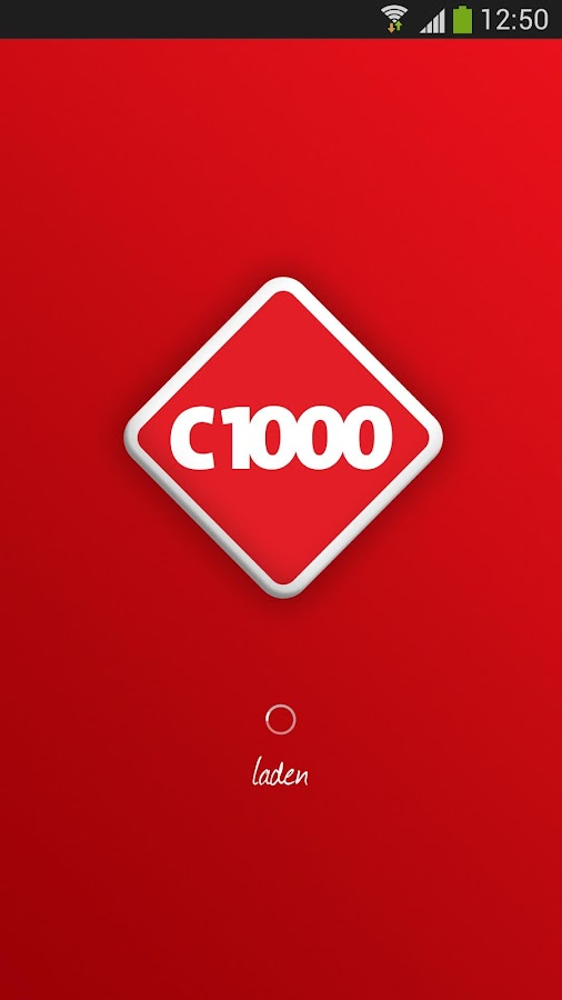 C1000 - screenshot