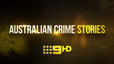 These are the crimes that shook Australia