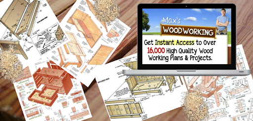 1 How To Catchy Woodworking Names 30669 Inverterteds