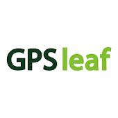 GPS leaf 無料で使える位置情報管理システム