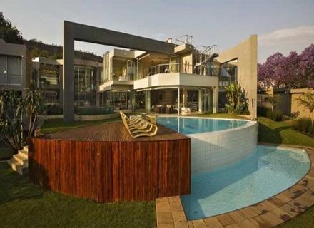 decoracion-jardin-piscina