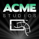 ACME ProReview