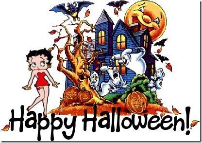 betty boop halloween (7)