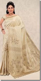 kuberan silks in bangalore dating