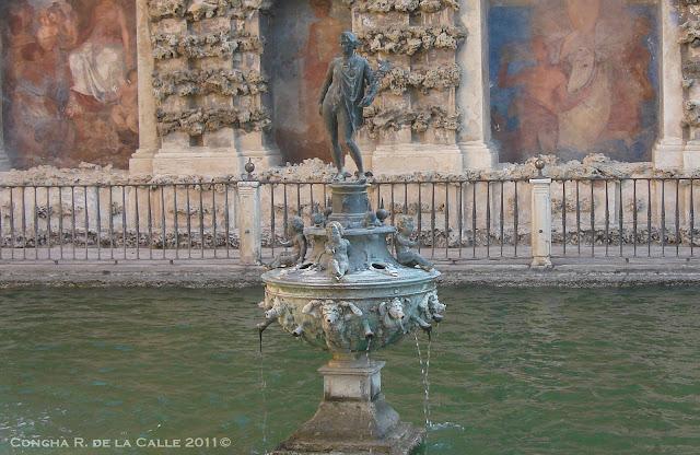 Sevilla Alcázar 4 - 9 -11 13aac.jpg