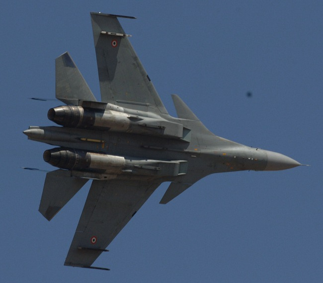 Sukhoi-Su-30-MKI-Indian-Air-Force-IAF-02