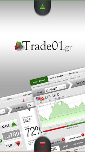 Trade01