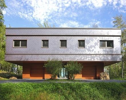 fachada-casa-arquitectura-sostenible-Pierre-Cabana