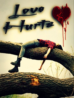 sad love hurts wallpapers - photo #38