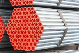 Thép ống tại Quận 7 thành phố Hồ Chí Minh