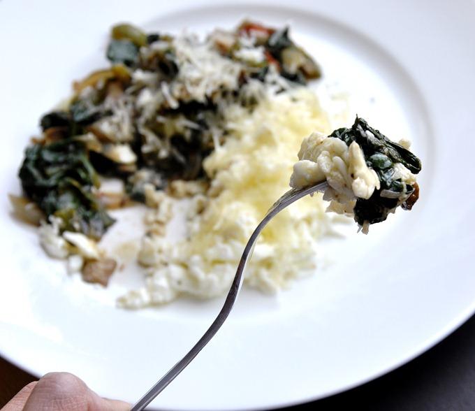 egg white grilled veggie 075