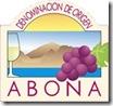 logo_DO_Abona