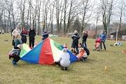 Open dag Zwart-Wit 30-3-2013 011.JPG