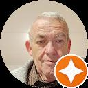 Bert Schulten