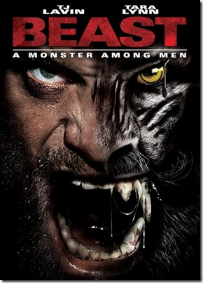 Beast-A-Monster-Among-Men-Key-Art