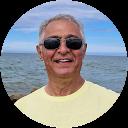 Masood Nourshargh