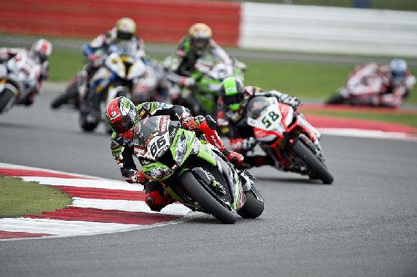 motociclismo_sykes_race.jpg