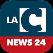 LaC news 24