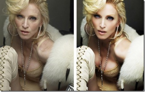 The_Biggest_Retouching_Scandals_09-500x300 1