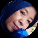 Lilis W Aisyah