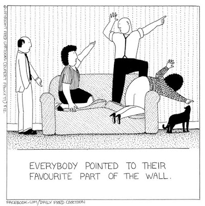 Everyone has their favourite Fred Ilovefred cartoons Rupertfawcett