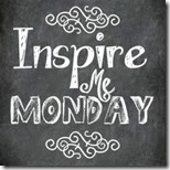 Inspire-Me-Monday-cropped-250x250