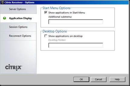 Citrix Receiver For Mac Older Versions