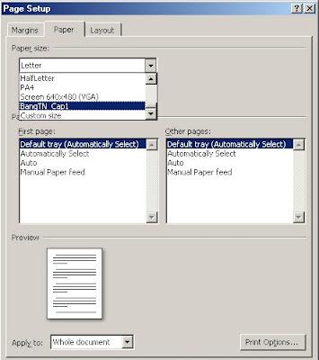 Olivetti pr2 plus driver free download