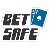 BETSAFE - Poker Calculator
