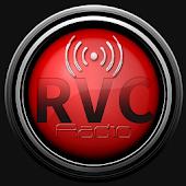Radio Vision Cristiana