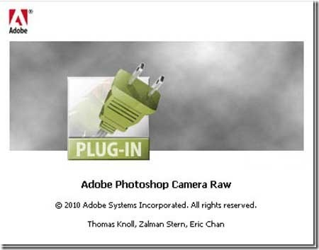 Camera Raw Plugin_thumb[1][3]