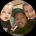 Jhon Vasquez reviewed Acura of Boston