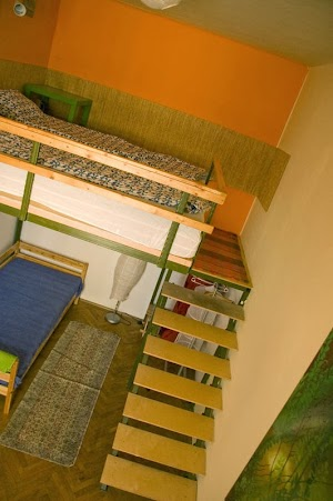 gallery-single-hostel-budapest-1.jpg