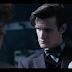 Doctor Who: situación de su emisión en España.