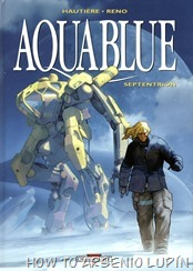 Aquablue 13
