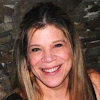 Anne McAndrew