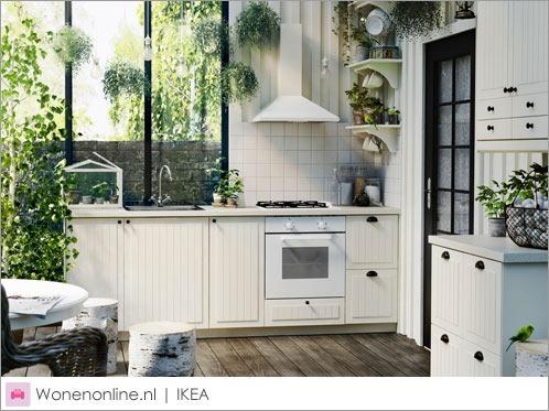 Nieuwe Frontjes Keuken Affordable Nieuwe Frontjes Creatieve