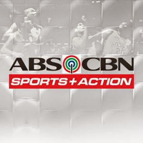 ABS-CBN Sports Action logo