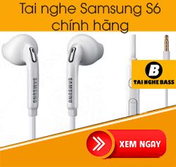 Chuyên bán sỉ, bán lẻ phụ kiện Sạc, Cáp, Tai nghe iphone chính hãng HCM - 2