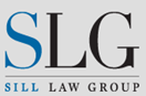 Sill Law Group