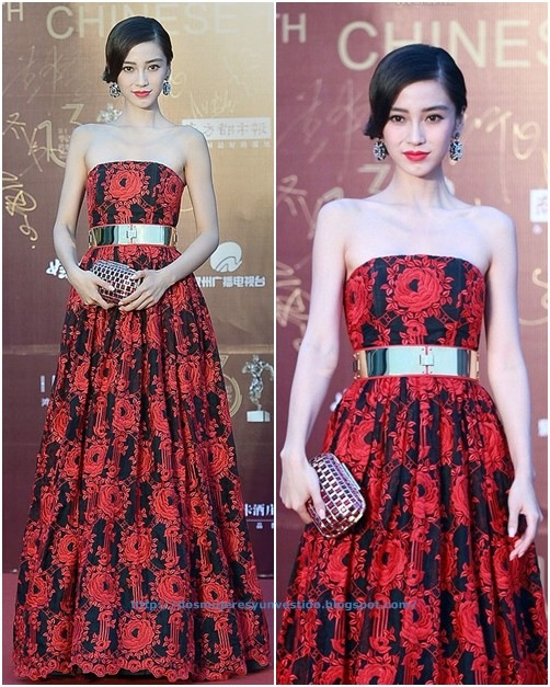 angelababy-chinese-film-awards2