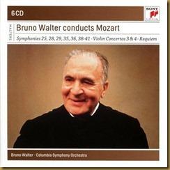Walter Mozart